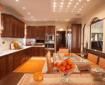 DSC 6795 370x300 - A Luxury House In Elefsina