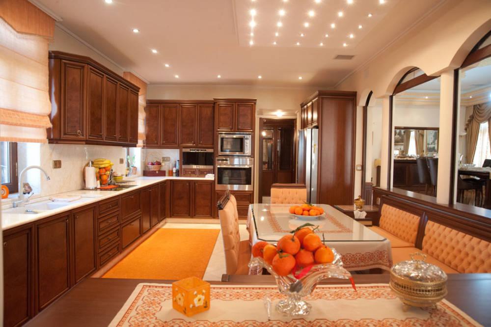 DSC 6795 - A Luxury House In Elefsina