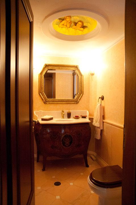 DSC 6797 - A Luxury House In Elefsina