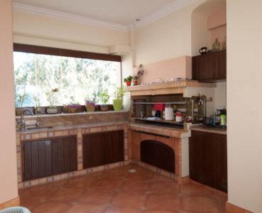 DSC 6827 370x300 - A Luxury House In Elefsina