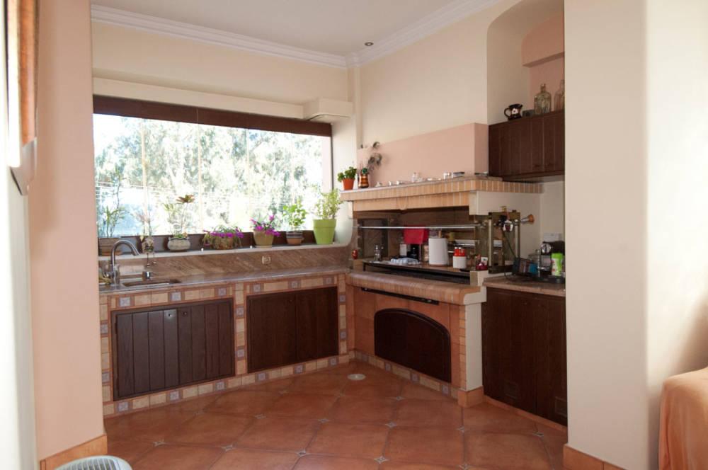 DSC 6827 - A Luxury House In Elefsina