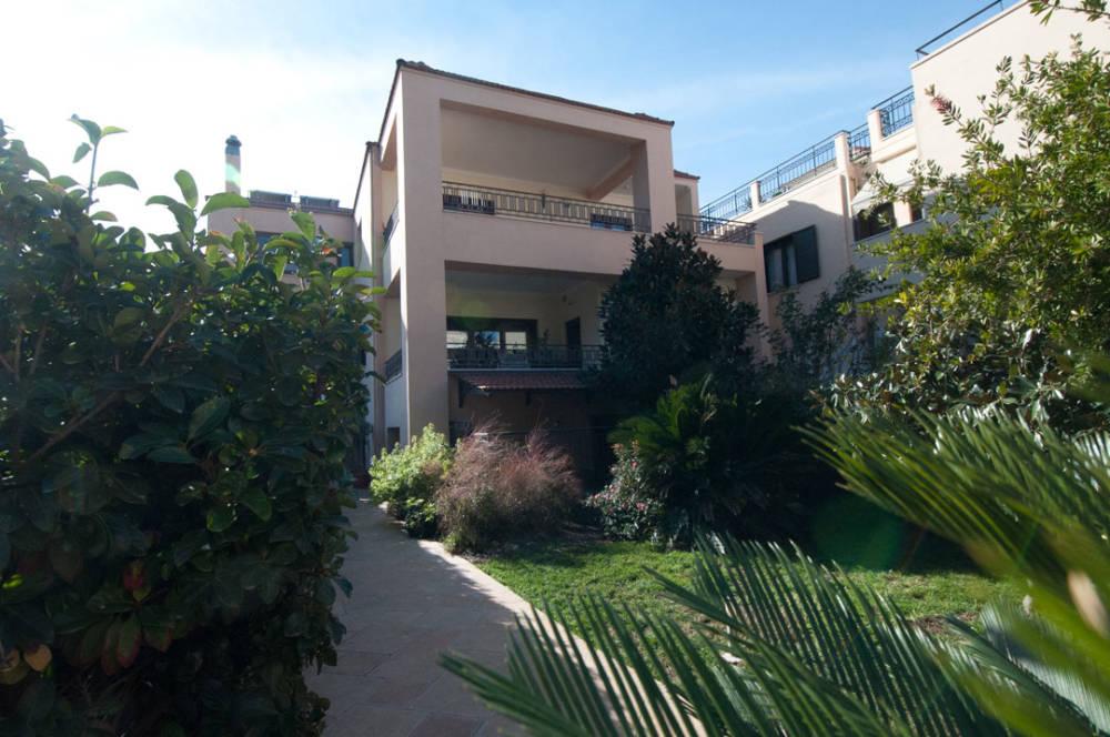 DSC 6828 - A Luxury House In Elefsina