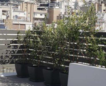 G20180910 110618 370x300 - Kolonaki Meydanı'nda Modern Geniş Teraslı Dubleks