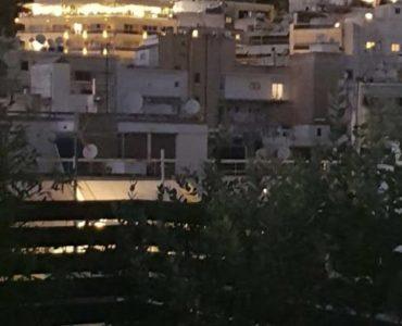 G20180915 200839 370x300 - Kolonaki Meydanı'nda Modern Geniş Teraslı Dubleks