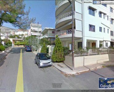 GoogleEarth Image 3 370x300 - Ano (Yukarı) Glyfada Küçük Daire
