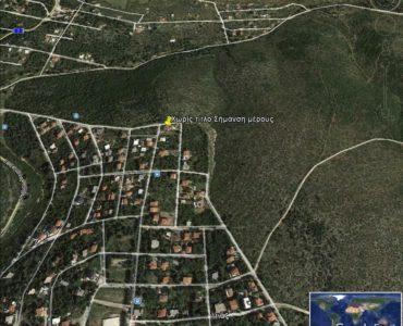 GoogleEarth Image 4 370x300 - Agia Sotira Villa