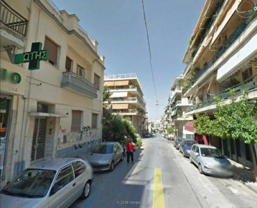 GoogleEarth Image 8 370x300 - Thissio'da Satılık Hostel