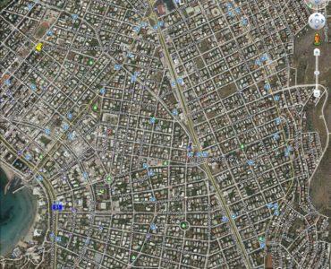 GoogleEarth Image 9 370x300 - Glyfada'da Huzurlu Daire