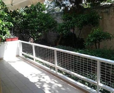 IMG 0b95d581b4b0204388e4b4fa65e270cf V sales zoniro 370x300 - Glyfada Merkezde Apartman Dairesi