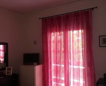IMG 3af8acf0245e8b28d7d1582897e40b6f V sales zoniro 370x300 - Glyfada Merkezde Apartman Dairesi