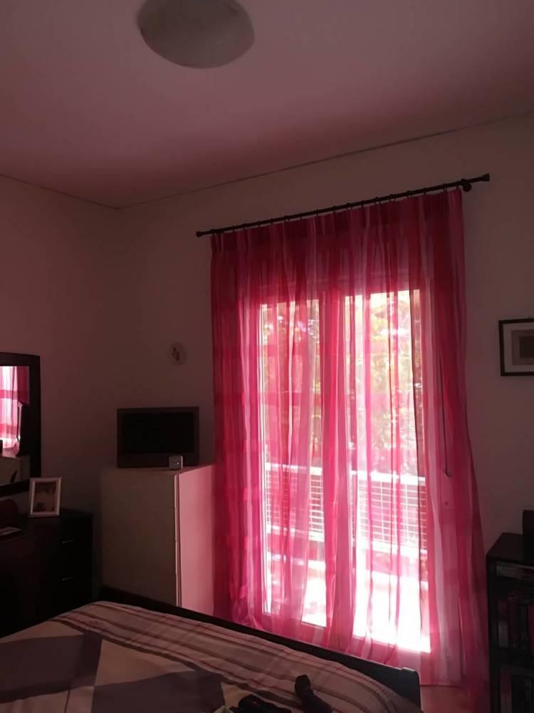 IMG 3af8acf0245e8b28d7d1582897e40b6f V sales zoniro - Glyfada Merkezde Apartman Dairesi