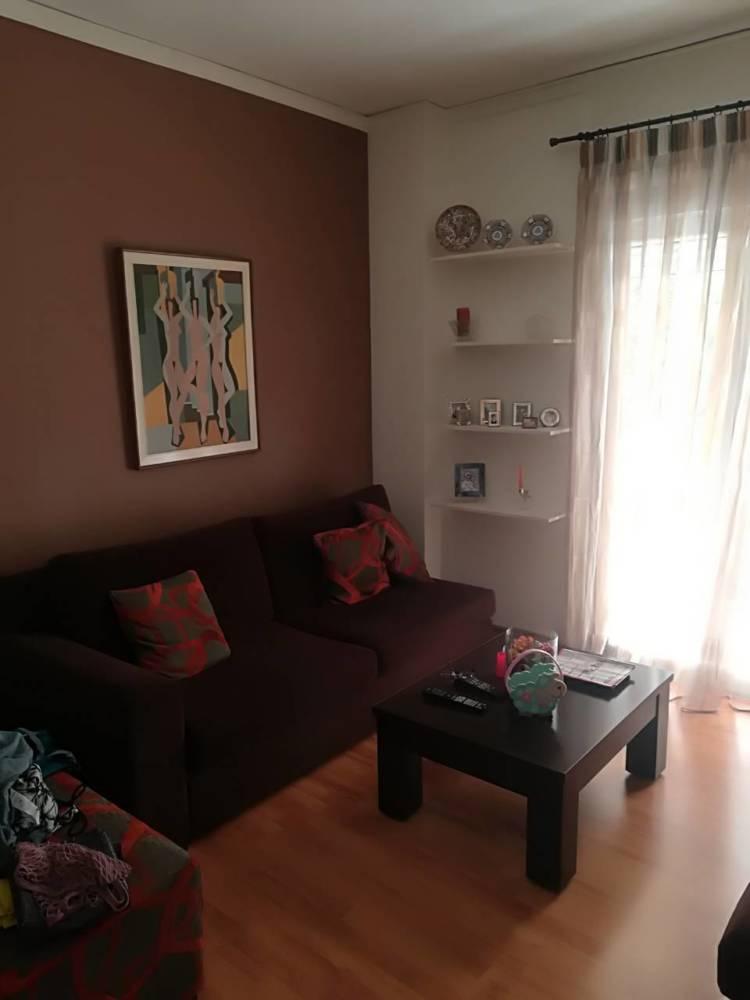IMG 6317abe865d2c10ae733708f00884189 V1 sales zoniro - Glyfada Merkezde Apartman Dairesi