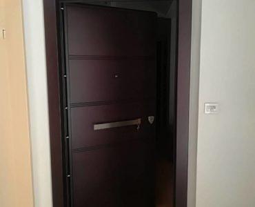 IMG ad730afba40c29a09fbf7e9367cd10aa V sales zoniro 370x300 - Glyfada Merkezde Apartman Dairesi