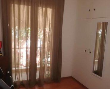IMG bb9360d847bf4dd32edd2b7b9408b641 V sales zoniro 370x300 - Glyfada Merkezde Apartman Dairesi