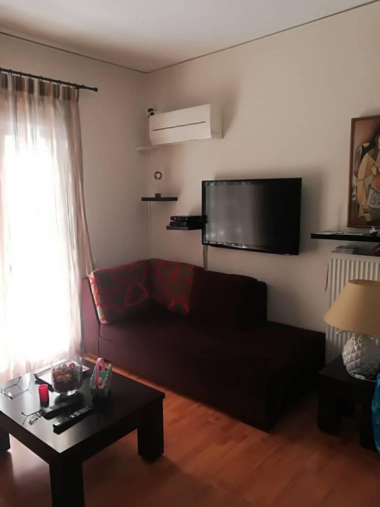 IMG ee87bdd4f17a42e25c59f128cf88d57b V sales zoniro - Glyfada Merkezde Apartman Dairesi