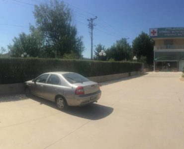IMG 0016 1 370x300 - Investment Opportunity At Aspropyrgos, Athens Having 8% Rental Yield