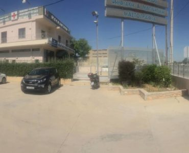 IMG 0016 2 370x300 - Investment Opportunity At Aspropyrgos, Athens Having 8% Rental Yield