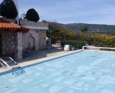 IMG 20170319 131041 370x300 - Agia Sotira Villa