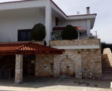 IMG 20170319 131058 370x300 - Agia Sotira Villa