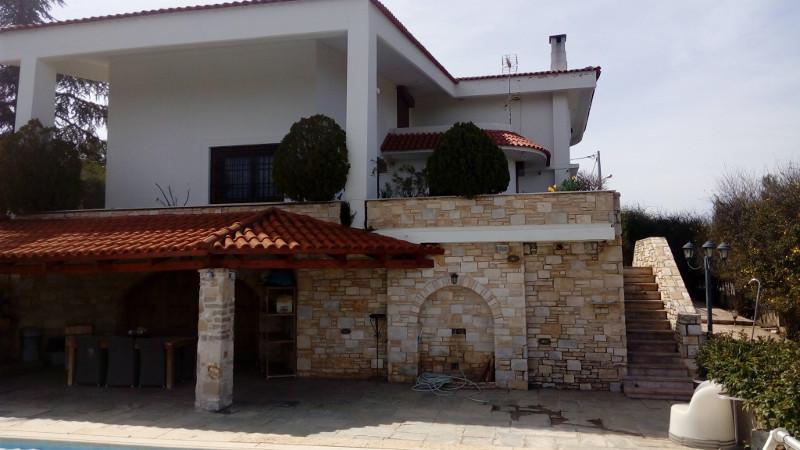 IMG 20170319 131058 - Agia Sotira Villa
