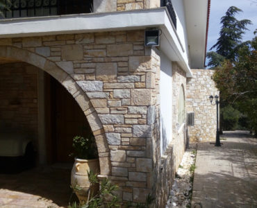 IMG 20170319 131322 370x300 - Agia Sotira Villa
