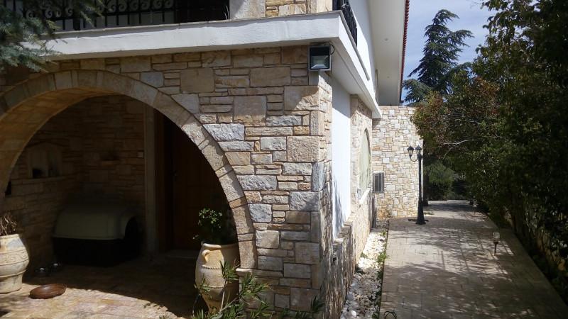 IMG 20170319 131322 - Agia Sotira Villa