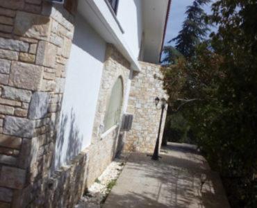 IMG 20170319 131341 370x300 - Agia Sotira Villa