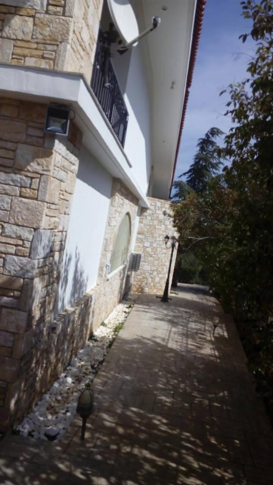 IMG 20170319 131341 - Agia Sotira Villa