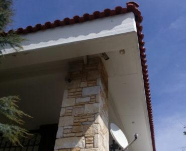 IMG 20170319 131347 370x300 - Agia Sotira Villa