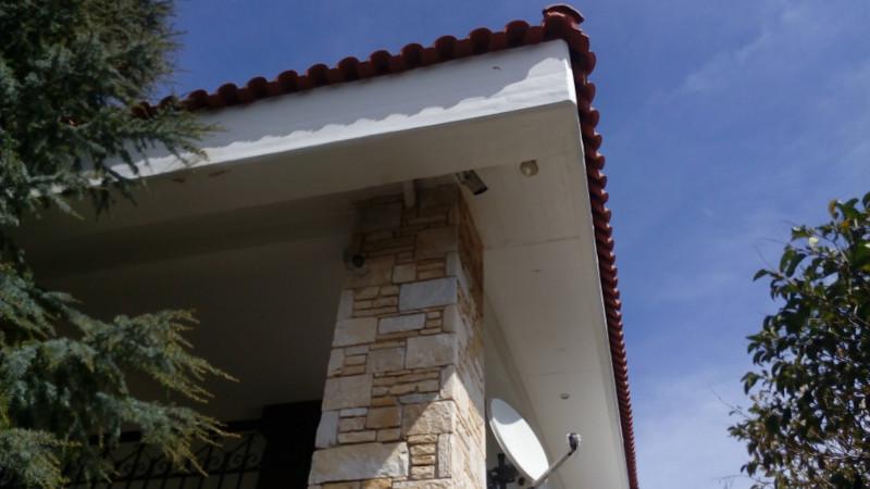 IMG 20170319 131347 - Agia Sotira Villa