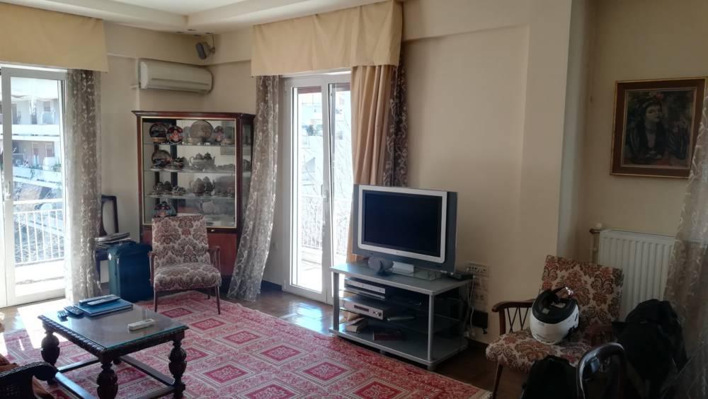 IMG 20180306 113926 sales zoniro - Pagrati'de Apartman Dairesi