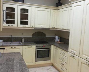 IMG 20180306 114351 sales zoniro 370x300 - Pagrati'de Apartman Dairesi