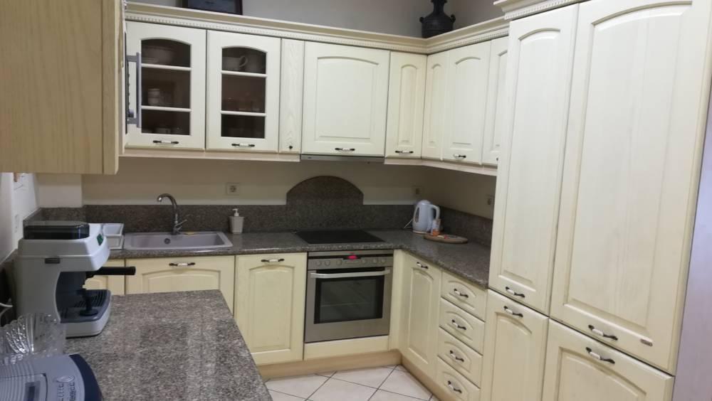 IMG 20180306 114351 sales zoniro - Pagrati'de Apartman Dairesi