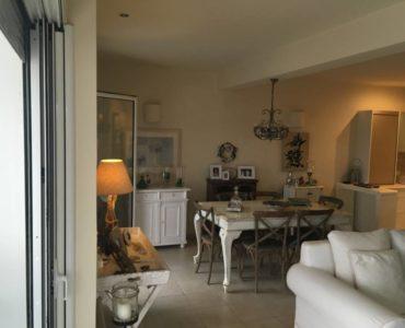 IMG 5444 370x300 - St. Emilianos Villa 2