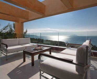 IMG 6794 Edit 370x300 - Seafront Villaları 9 Numara