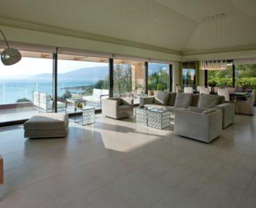 IMG 6924 370x300 - Seafront Villaları 9 Numara