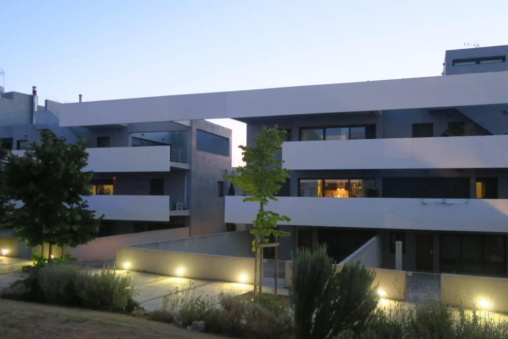IMG 8571 - Yeni Projeler