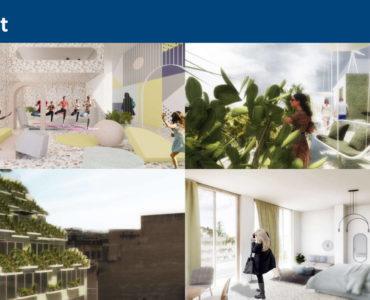 Nikiou presentation 6 370x300 - Atina Merkez'de 1.808 m2 6 Katlı Bitişik Satılık 2 Bina
