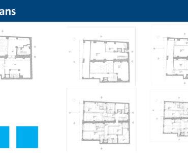 Nikiou presentation 7 370x300 - Atina Merkez'de 1.808 m2 6 Katlı Bitişik Satılık 2 Bina