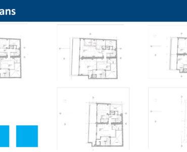 Nikiou presentation 8 370x300 - Atina Merkez'de 1.808 m2 6 Katlı Bitişik Satılık 2 Bina