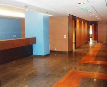 P5130005 370x300 - Atina'da Yüksek Getirili, Kiracılı Ofis Kombinasyonları