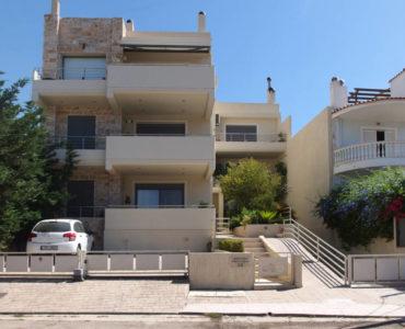P6050267 370x300 - Markopoulo'da Apartman Dairesi Fırsatı