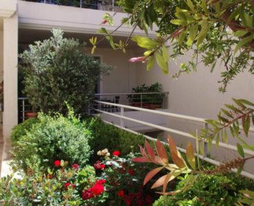 P6050270 370x300 - Markopoulo'da Apartman Dairesi Fırsatı