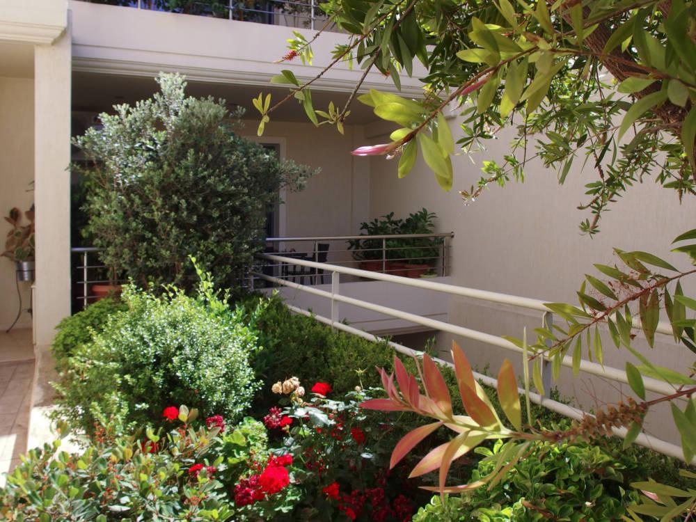 P6050270 - Markopoulo'da Apartman Dairesi Fırsatı