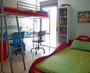 P6050310 370x300 - Markopoulo'da Apartman Dairesi Fırsatı