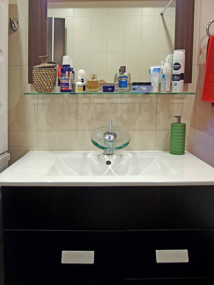 P6050312 - Markopoulo'da Apartman Dairesi Fırsatı