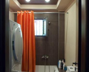 P6050316 370x300 - Markopoulo'da Apartman Dairesi Fırsatı