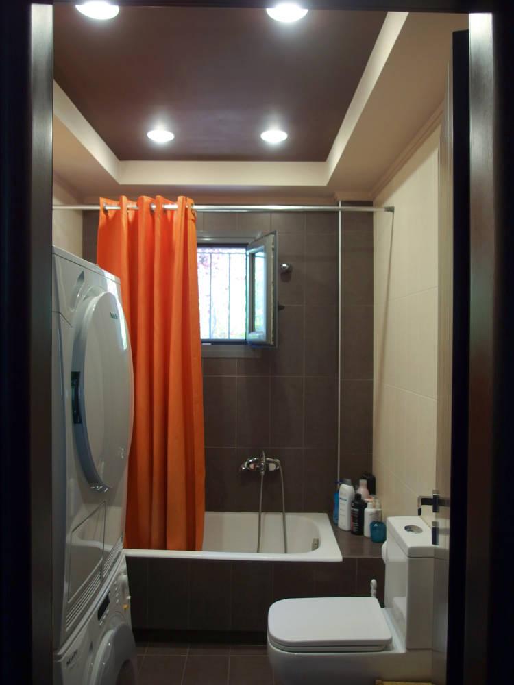 P6050316 - Markopoulo'da Apartman Dairesi Fırsatı