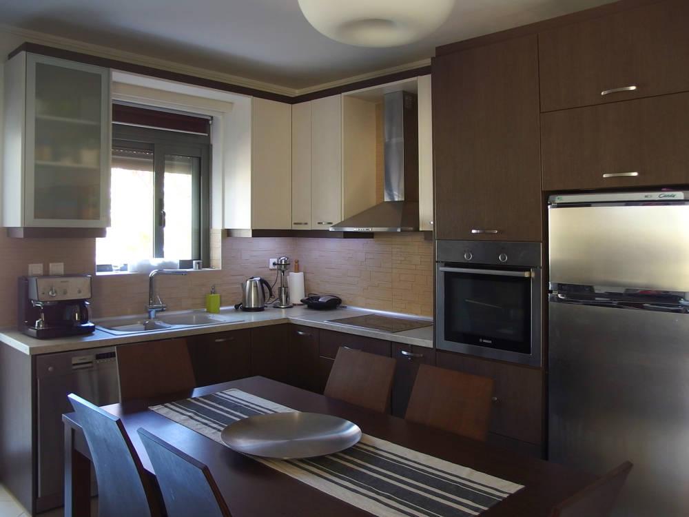 P6050345 - Markopoulo'da Apartman Dairesi Fırsatı