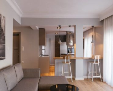RUBI PHOTOS 12 370x300 - Newly and Fully Renovated Apartment in the center of Thessaloniki